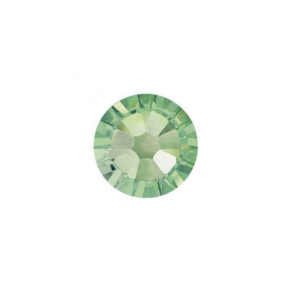 Pietre Swarovski, Crysolite, 100 buc.