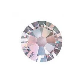 Pietre Swarovski Nails Art Rotunde